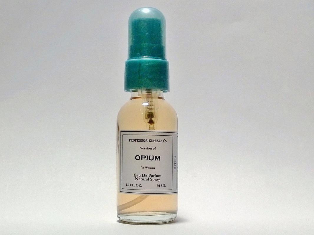 opium type 1 0 oz eau de parfum natural spray. Black Bedroom Furniture Sets. Home Design Ideas